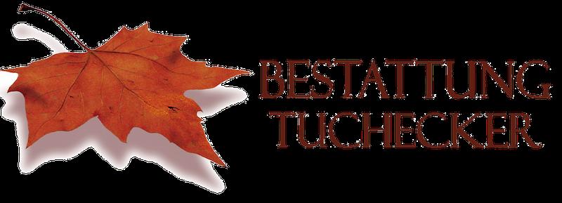 Bestattung Tuchecker - Ihr Bestatter im Bezirk Grieskirchen | Als ausgebildete Bestatter mit viel Erfahrung bieten wir sämtliche Leistungen rund um Bestattungen, Trauerfall und Vorsorge in Grieskirchen.